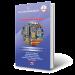 Bilişim Teknolojileri Alanı Renkli 10. Sınıf Set