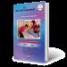 Hasta ve Yaşlı Hizmetleri Alanı Renkli 10.Sınıf Set
