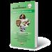 Yiyecek İçecek Hizmetleri Alanı Renkli 10. Sınıf Set