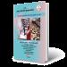 Giyim Üretim Teknolojileri Alanı 10. Sınıf Set