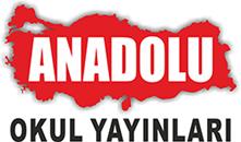 Anadolu Okul Yayınları